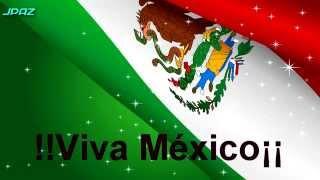 Cielito Lindo - Mariachi Vargas De Tecalitlán