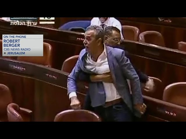 israel-passes-controversial-nation-state-law