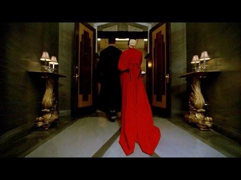 American Horror Story Lady Gaga She Wants Revenge FL Studio Cover
