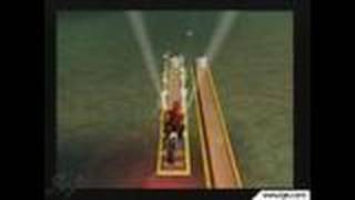 Freestyle Metal X Xbox Gameplay_2003_06_16