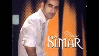 Simar - Were Bamin 2011 bo avindara koma avindara