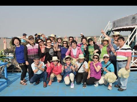 天然旅�0311金邊柬埔寨吳哥窟5日