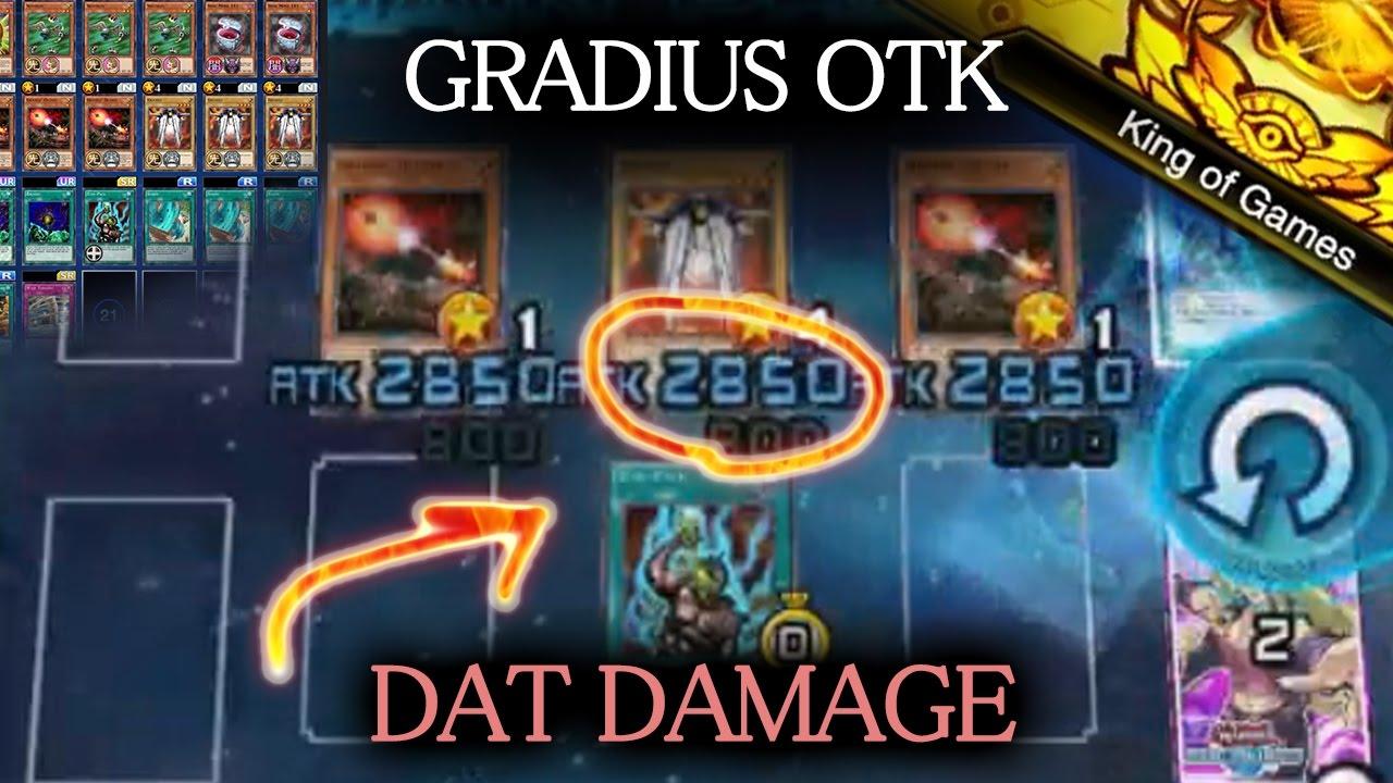 yu gi oh duel links king of games last gamble don u0027t sleep on