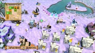 World of Keflings Playthrough Part 9