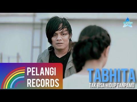 Angkasa - Tak Bisa Hidup Tanpamu [TABHITA]   (Official Music Video)