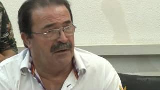 """CSIF: """"Estamos abiertos a sentarnos con cualquier formación excepto con Francisco Gómez"""""""