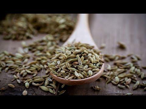 Os 10 Benefícios do Chá de Erva-Doce Para Saúde | Dicas de Saúde