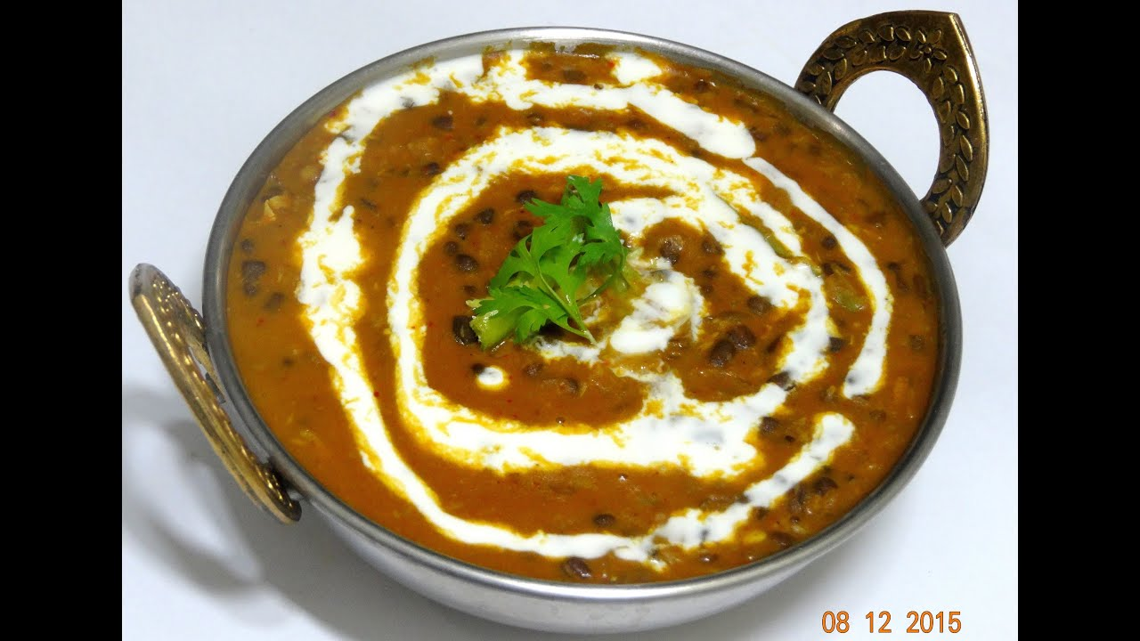 Dal makhani recipe restaurant style dal makhani how to make punjabi dal makhani recipe restaurant style dal makhani how to make punjabi style dal makhani youtube forumfinder Images