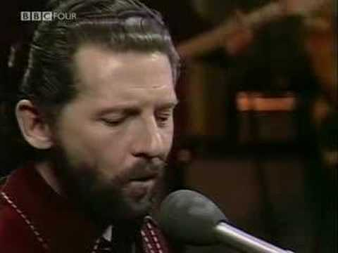 Jerry Lee Lewis - chantilly lace / whole lotta shakin goin o