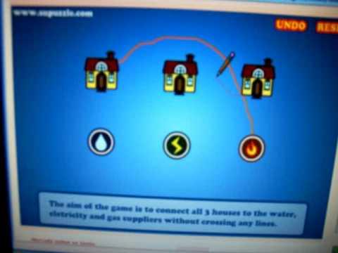 Supuzzle Solution Wmv Doovi