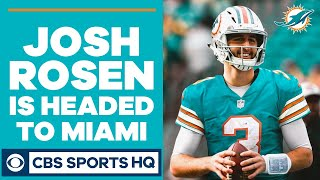 the-cardinals-trade-josh-rosen-to-the-dolphins-for-62nd-pick-nfl-draft-2019-cbs-sports-hq