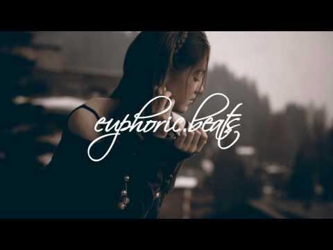 Bodybangers & Victoria Kern - Pump Up The Jam (Radio Version)