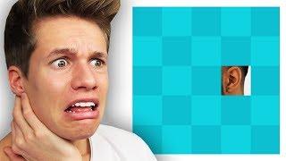 Erkennst DU diesen YouTuber !?