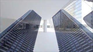 http://www.kencorp.co.jp/housing/sale/building/180615.html DEUX TOU...
