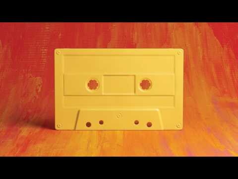 Basic Tape - No Matter (Basic Tape VS Frances)