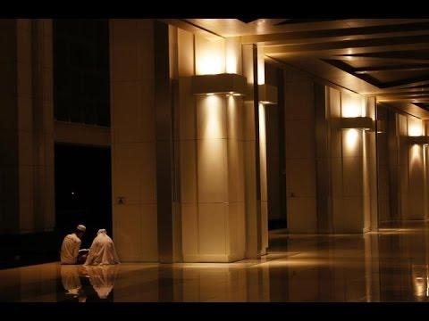 Janji Pada Mu by Ezad -  Friends (2002 TV series)