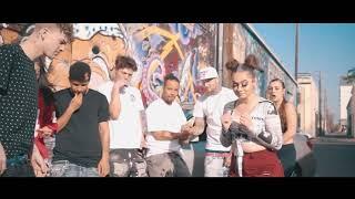 "YT - ""Road Runnin"" (Feat. King Kali & Money Mind Nessa) (Prod. Yvng Creator)"