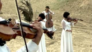Pianist Ami - Tani ruu nvvj yavna