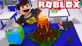 17 YEARS AND HIGH SCHOOL! -ROBLOX Growing Up Danish Ep 3