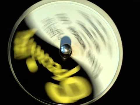 Joe Liggins & His Honeydrippers-Boogie Woogie Lou Specialty Records-78