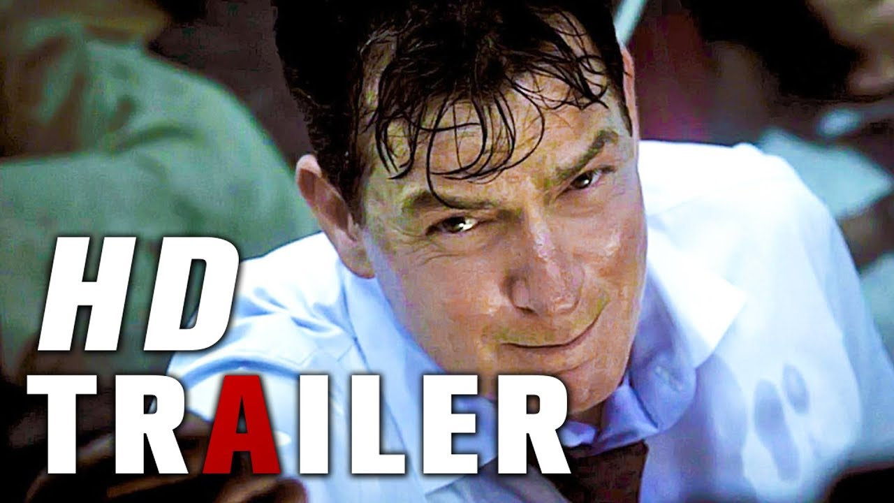 Anger management trailer - 3 5