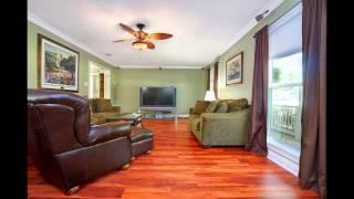 Home For Sale: 124 RUE ESPLANADE, Slidell, LA 70461 - The Williams Team