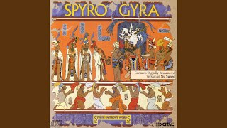 Provided to YouTube by The Orchard Enterprises Joy Ride · Spyro Gyr...