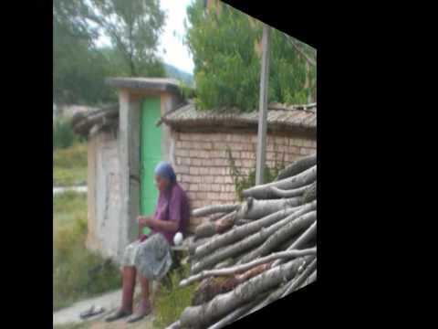 Voditsa, Bulgaria - folk song