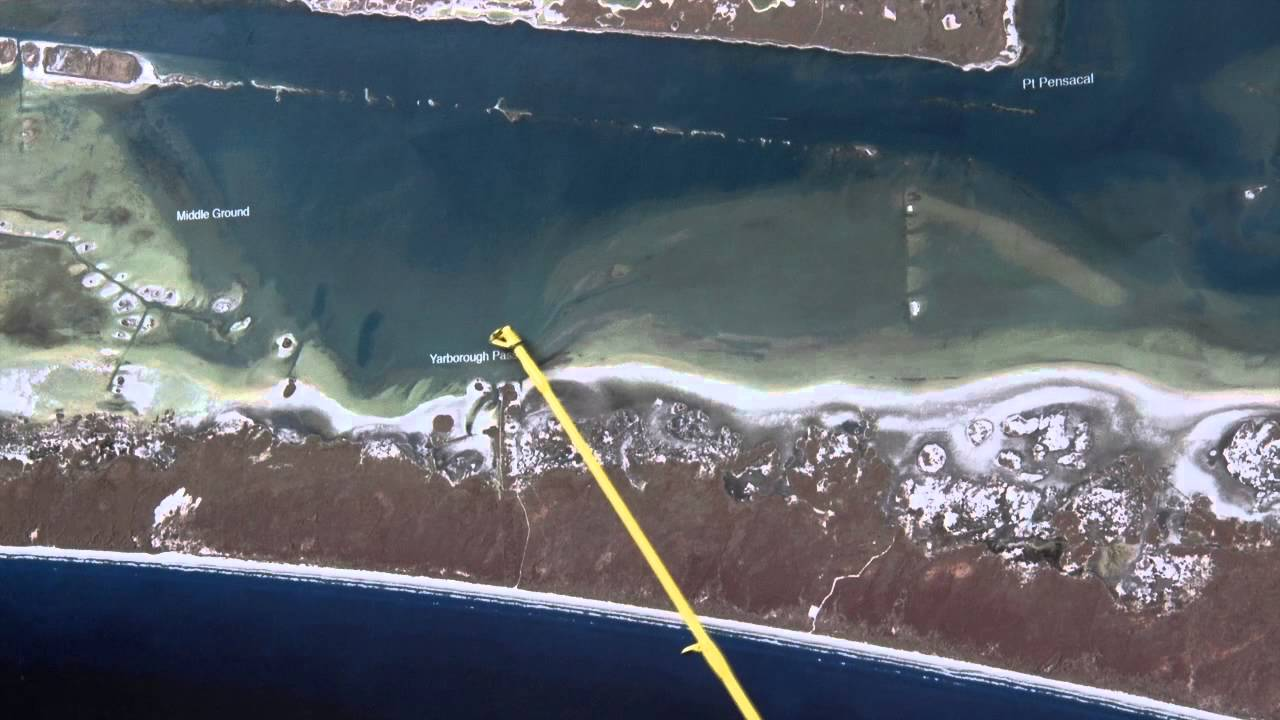 Texas fishing tips fishing report march 26 2015 baffin bay for Fishing report bay area