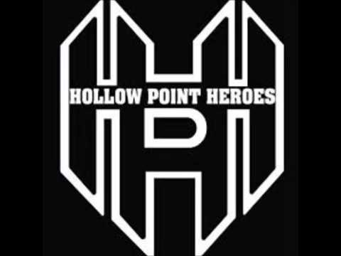 Hollow Point Heroes - The Picture (Lyrics in description)