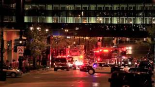 5-15-2010 Reuss Fedral Plaza Shooting