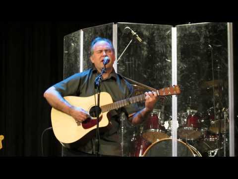 Pico de Gallo - Walter Bitner - 2013 NSA Pop Recital