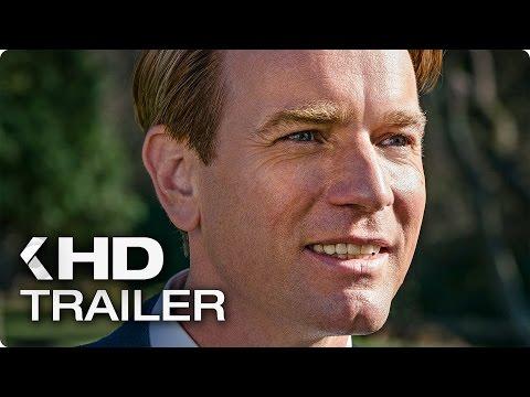 AMERICAN PASTORAL Trailer (2016)
