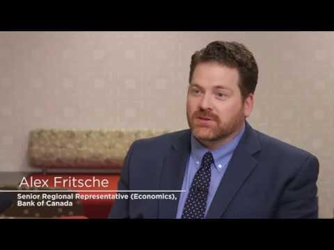 Haskayne EMBA testimonial: Finance Specialization