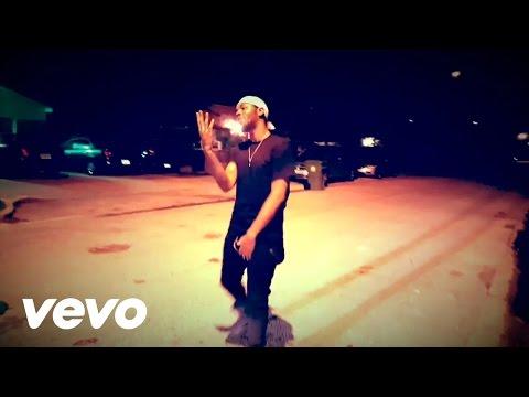 Joseline Hernandez -JOSELINE Feat. Marcus .J (Official Music Video) LQ