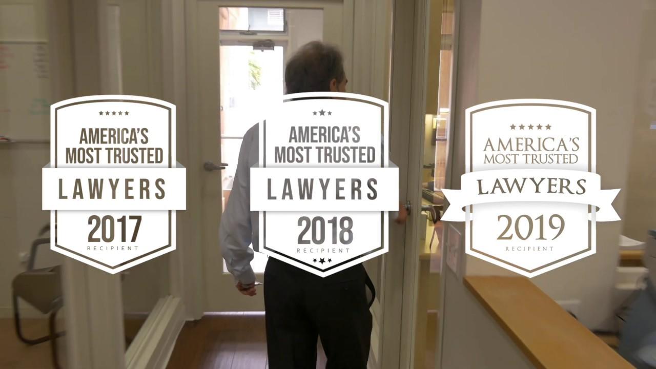 California Employment Lawyers, Labor Law Attorneys - Free