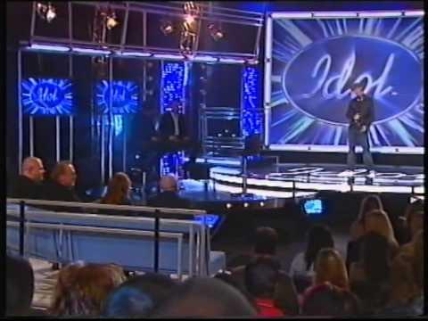 Idol 2004 Blandat