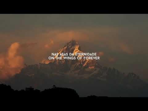 Playlist Hillsong Praise & Worship Songs 2017With Lyrics
