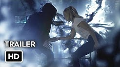 Marvel's Cloak and Dagger (Freeform) Trailer #2 HD