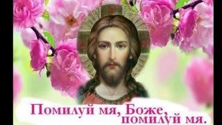 БОГ,АД И РАЙ!!! СВИДЕТЕЛЬСТВА ЛЮДЕЙ О БОГЕ!!!