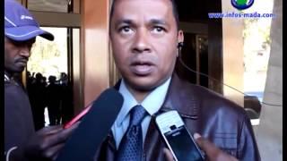 www.infos-mada.com : SG ministeran