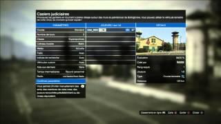 [PS3][GTA5] Comment Gagner 6000/7000 RP toute les 2 minutes (Rejouez Illimité)[Full HD]