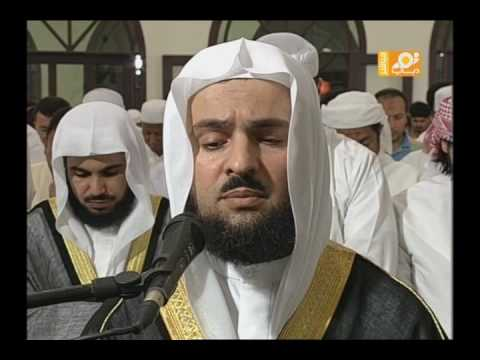 الشيخ شيرزاد عبدالرحمن طاهر سورة النجم