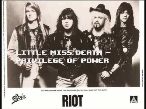 Little_Miss_Death.wmv