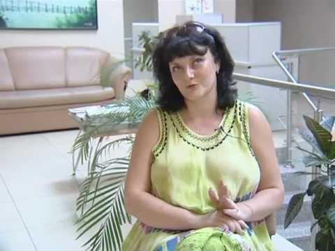 Уменьшение груди. Редукционная маммопластика.