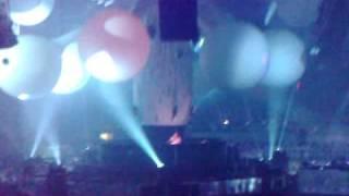 Play Flickery Vision (Jamie Anderson & Deepgroove's Idiotproof Remix)