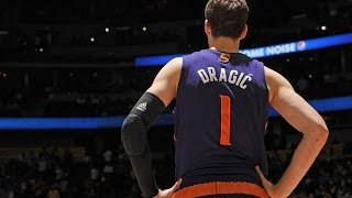Goran Dragic's Top 10 Plays of the 2013-2014 Season thumbnail