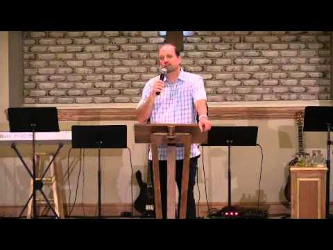 Lighthouse Service  6-21-15