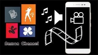 Как снять видео с экрана телефона со звуком без ROOT прав часть 2(Первая часть ролика: https://www.youtube.com/watch?v=ucEaO... Летсплеи на телефоне Режим отладки по USB Как снять видео с экрана..., 2016-01-08T08:33:29.000Z)