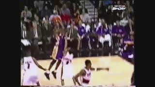 6fa01f2f8302 Nick Wright outlines why Kobe Bryant is jealous of LeBron James ...